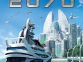 "Anno 2070 ""All good items by Vukasin"" Savegame"