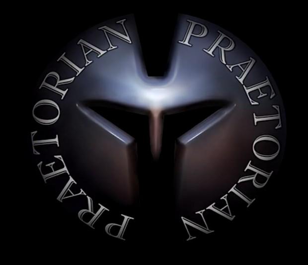 Praetorians (cheat table 1.0) 1.05