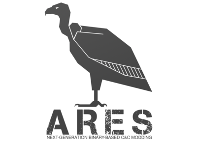 Ares 0.D Compatibility Edition