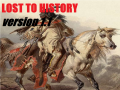 Lost To History - Version 1.1