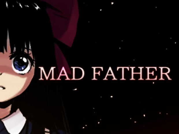 Mad Father 2.08