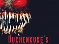 Duchenkuke's ECHO SOUND FX - SOUND OVERHAUL
