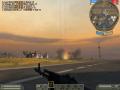 Auto Artillery(AI commander) plugin
