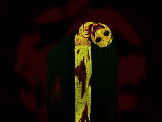 TSMS #1: The Crooked Man v3