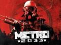 STalker Coc combat music from metro 2033