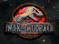 JWFK ModPack 1.0