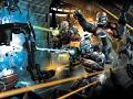 Mod of Star Wars Republic Commando (Ras Complete)