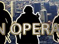 Urban Operation 3.0 Joint Operations DFX2
