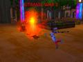 UW2 1.4
