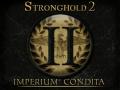 Imperium Condita Unfinished Release