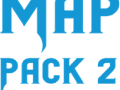 Map Pack 2 0 2 1