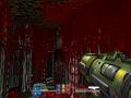 D4T - Crucible Gore