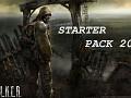 STARTER PACK repack