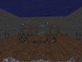 Hexen Mappack (WIP)