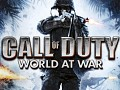 (GES) for (COD:WAW)