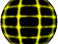 Orbs V1.495.0
