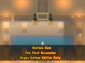 The First Encounter Bogus Detour Edition Beta