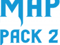 Map Pack 2 0 5 2A