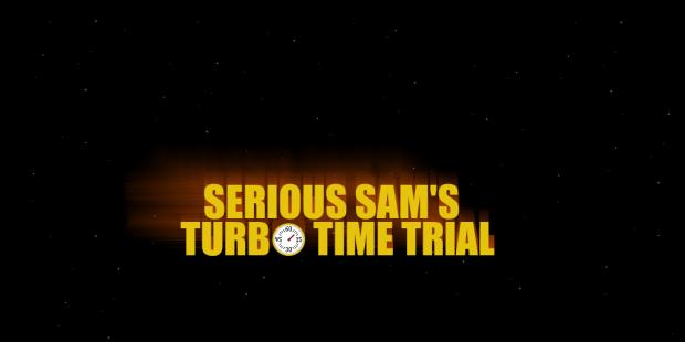 timetrial v1.0