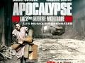Apocalypse WW2 Soundtrack