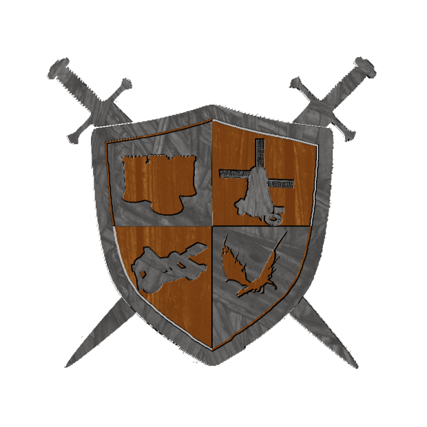 MedievalWarfare ALPHA