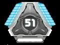 HLFX 0.6 sdk