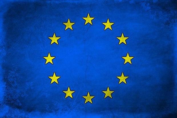 European Anti Air Addon