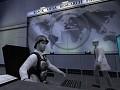 Half-Life NOIR