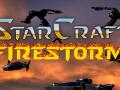 SC Apocalypse CH01 Firestorm