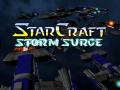 SC Apocalypse CH02 Storm Surge