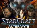 StarCraft Alternate