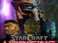 StarCraft Uprising