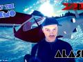 Alaska - Official Alpha Demo