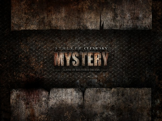OGSM 1.8+Mystery 2.0 english version