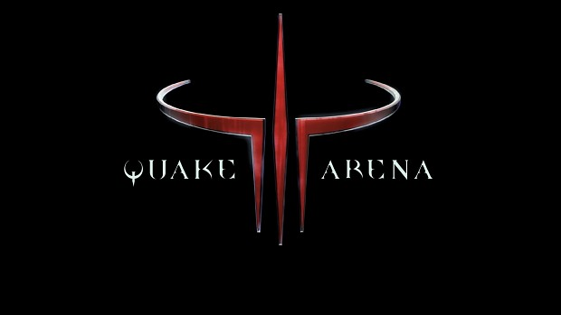 Icons Pack: Quake Live