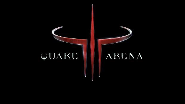 Icons Pack: Quake Arena Arcade