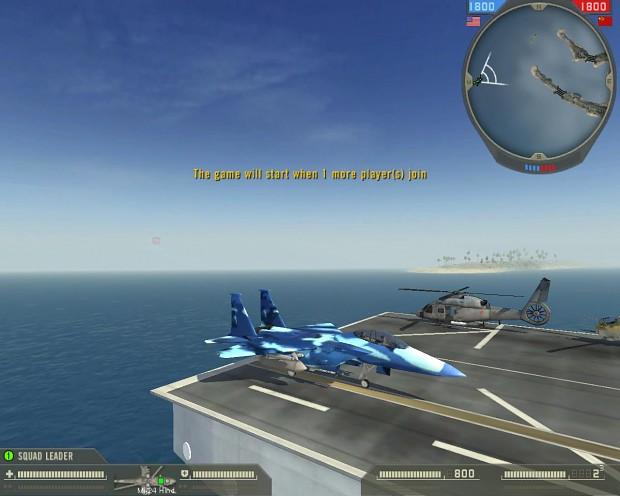 F15 custom skin