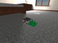Blockland Classic Mod - Version 11 (patch)
