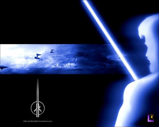 Sith-J's Naboo Crystal Sanctuary
