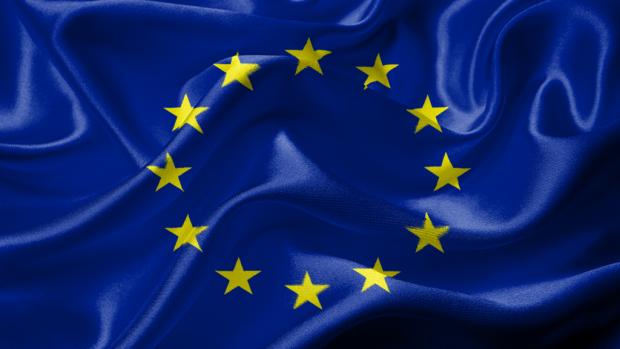 European Anti Air Addon (FINAL)