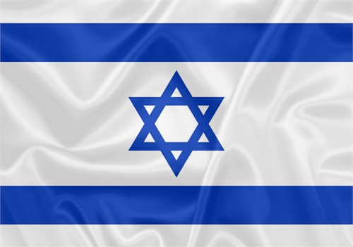 IDF Anti Air Addon (FINAL)