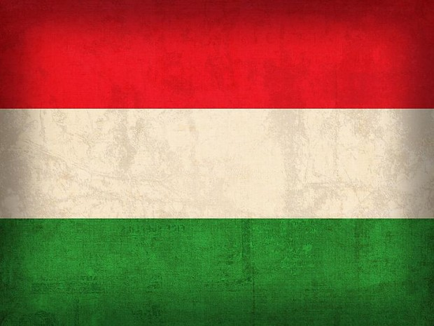 Hungarian Music Pack 1.1