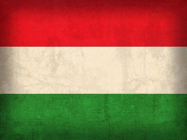 Hungarian Music Pack 1.1