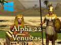 0 A.D. Alpha 22 Venustas Windows Version