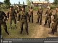 UPDATED soviet humanskins 1939-1942