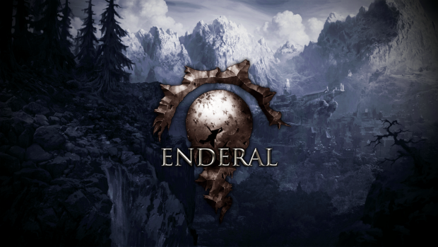 Enderal Installation File Russian