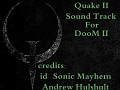 Quake2 Music