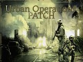 Urban Operation 3.0 Patch DFX2