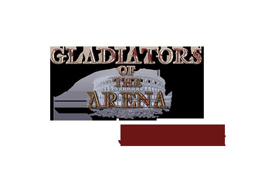 GOTA 1 Surviva demo pre alpha version 0.85