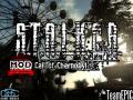 [BETA] Call of Chernobyl 1.5 r2 Full